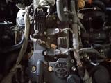 Контрактные двигатели из Японий на Тойота за 1 350 000 тг. в Алматы – фото 2