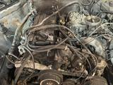 Двигатель за 280 000 тг. в Караганда
