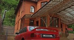 Audi 100 1993 года за 2 300 000 тг. в Алматы