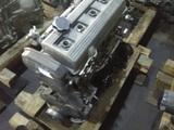 Двигатель 3s fe за 220 000 тг. в Алматы