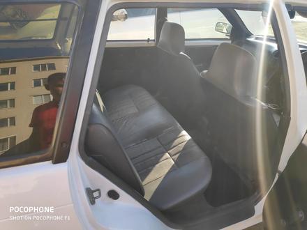 Toyota Corolla 1993 года за 1 300 000 тг. в Кокшетау – фото 5
