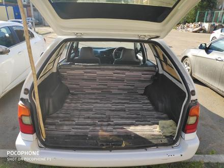 Toyota Corolla 1993 года за 1 300 000 тг. в Кокшетау – фото 7