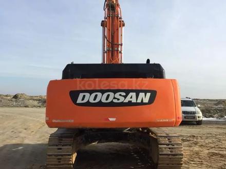 Doosan  340 2012 года за 25 000 000 тг. в Атырау – фото 4