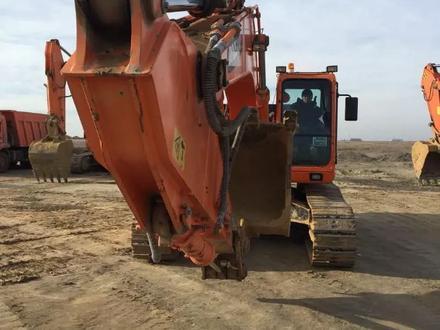 Doosan  340 2012 года за 25 000 000 тг. в Атырау – фото 7