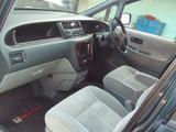 Honda Odyssey 1996 года за 2 800 000 тг. в Алматы – фото 3