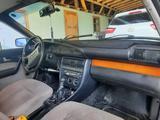 Audi 100 1992 года за 1 600 000 тг. в Шымкент – фото 3
