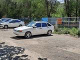 ВАЗ (Lada) 2114 (хэтчбек) 2013 года за 2 500 000 тг. в Семей – фото 4