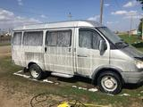 ГАЗ ГАЗель 2007 года за 2 200 000 тг. в Костанай – фото 4