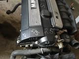 Двигатель за 1 700 тг. в Алматы – фото 2