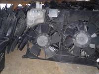 Диффузор радиатора Escalade Hummer за 55 000 тг. в Алматы