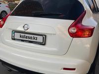 Nissan Juke 2014 года за 5 800 000 тг. в Нур-Султан (Астана)