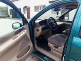 Ford Windstar 1997 года за 2 000 000 тг. в Есиль – фото 5