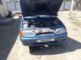 ВАЗ (Lada) 2114 (хэтчбек) 2004 года за 430 000 тг. в Атырау