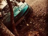Ford Probe 1994 года за 1 300 000 тг. в Петропавловск – фото 3