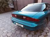 Ford Probe 1994 года за 1 300 000 тг. в Петропавловск – фото 4