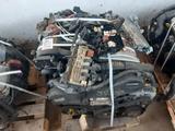 Двигатель мотор 1mzfe 2wd на Хайландер за 400 000 тг. в Кызылорда – фото 2