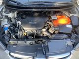 Hyundai Avante 2012 года за 4 600 000 тг. в Шымкент