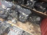 ДВС и АКПП, 2WD, 4WD; Двигатели пробег до 80000км Япония! за 9 000 тг. в Нур-Султан (Астана) – фото 2