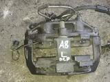 Суппорта на Ауди а8 Audi a8 d2 3.7 4.2 1997… за 20 000 тг. в Алматы – фото 2