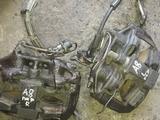 Суппорта на Ауди а8 Audi a8 d2 3.7 4.2 1997… за 20 000 тг. в Алматы