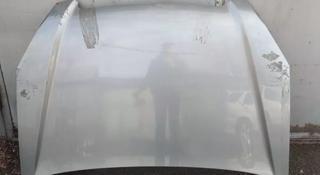 Капот на Хонду срв за 45 000 тг. в Алматы