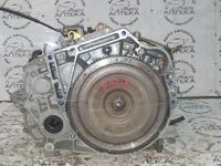 Акпп Хонда Аккорд за 100 000 тг. в Шымкент