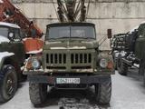 СДМ  МРК-750, БГМ-1 1990 года за 6 500 000 тг. в Тараз – фото 5
