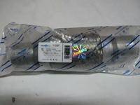 Гофра глушителя 51x152x252 за 3 000 тг. в Алматы