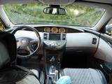 Nissan Primera 2002 года за 2 350 000 тг. в Алматы