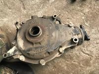 Передний редуктор х5 4.4 м62 за 65 000 тг. в Семей