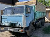 КамАЗ  55102 1994 года за 2 000 000 тг. в Кызылорда