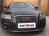 Audi A6 allroad 2006 года за 4 000 000 тг. в Алматы