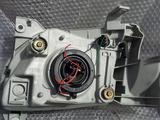 Фары на Mazda MPV, (1999-2002 год) б у оригинал из… за 17 000 тг. в Караганда – фото 2