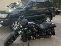 Harley-Davidson  Night Road 2010 года за 3 250 000 тг. в Алматы