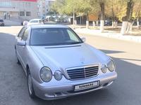 Mercedes-Benz E 320 2000 года за 2 200 000 тг. в Шымкент