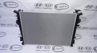 253103K090 Радиатор охлаждения двигателя за 37 500 тг. в Алматы