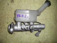 Главный тормозной цилиндр toyota estima tcr20 за 8 000 тг. в Караганда