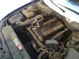 Мотор Y22XE за 350 000 тг. в Актобе