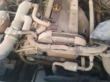 Мотор Y22XE за 350 000 тг. в Актобе – фото 2