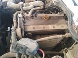 Мотор Y22XE за 350 000 тг. в Актобе – фото 3