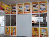 Плиты (опоры) скольжения для автокранов разных моделей в Нур-Султан (Астана) – фото 5