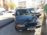 Volkswagen Passat 1991 года за 700 000 тг. в Кызылорда – фото 4