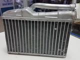 Радиатор печки за 31 000 тг. в Караганда – фото 2