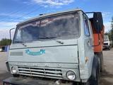 КамАЗ  541120 1997 года за 2 800 000 тг. в Актобе – фото 2