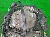 Двигатель NISSAN FUGA PNY50 VQ35DE 2005 за 509 000 тг. в Костанай