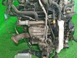 Двигатель NISSAN FUGA PNY50 VQ35DE 2005 за 509 000 тг. в Костанай – фото 4