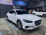 Hyundai Grandeur 2019 года за 11 200 000 тг. в Кызылорда