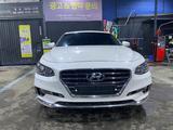 Hyundai Grandeur 2019 года за 11 200 000 тг. в Кызылорда – фото 2