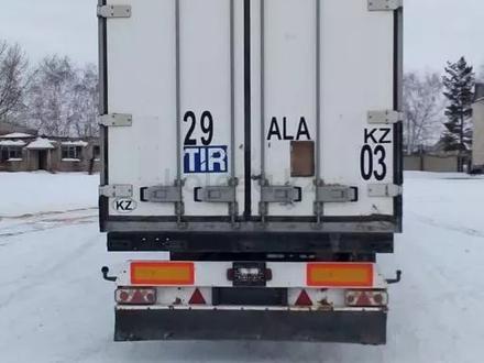 DAF  105.460 2009 года за 18 500 000 тг. в Алматы – фото 3