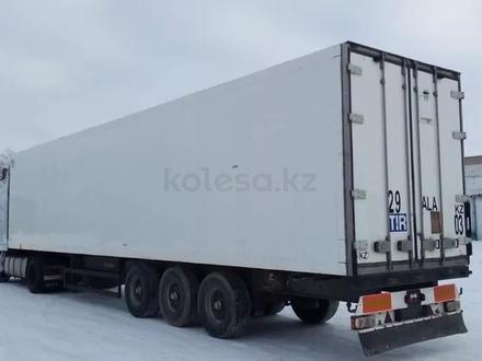 DAF  105.460 2009 года за 18 500 000 тг. в Алматы – фото 4